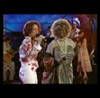 Gloria Estefan & Celia Cruz - 3 gotas de agua bendita