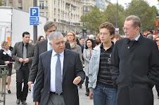 2011 09 17 VIIe Congrès Michel POURNY (789).JPG