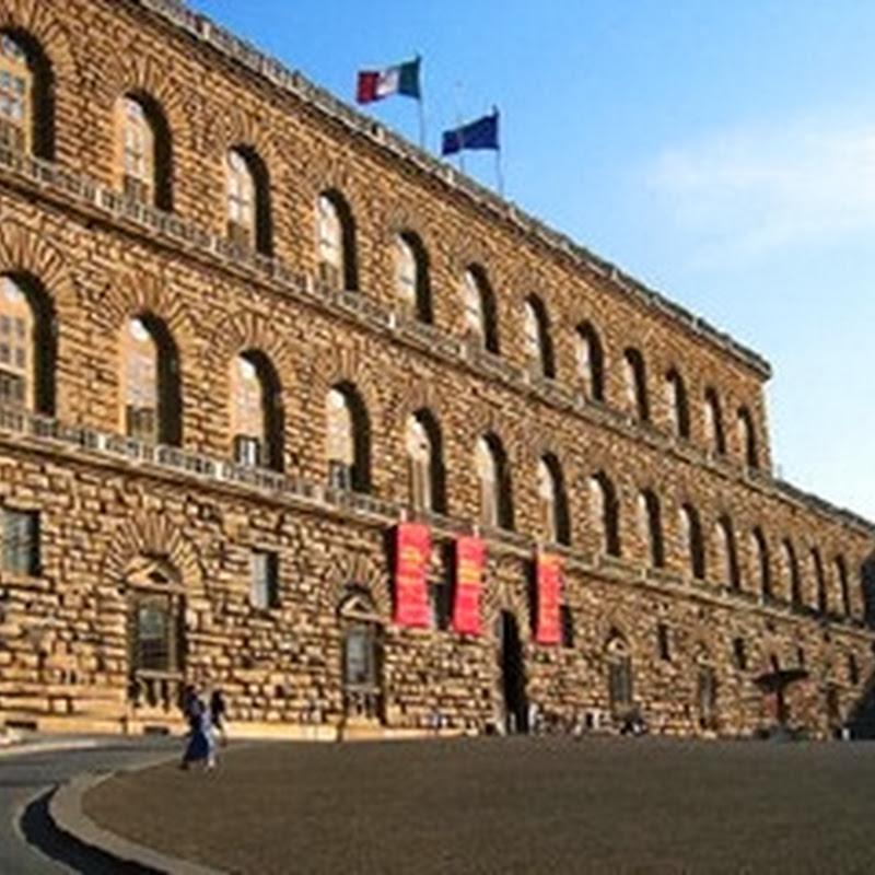 Musei più accessibili: la Regione Toscana stanzia 300mila euro.