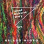 Helado Negro_Island Universe Story Two