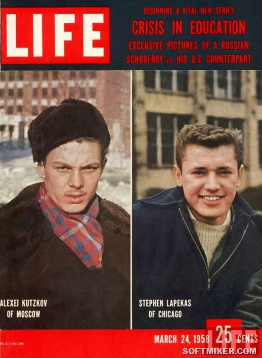 sovetskaja-sistema-obrazovanija-protiv-a_1