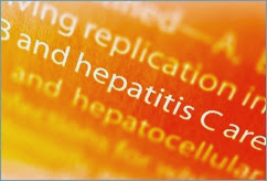 Hepatitis-C-text