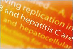 Hepatitis-C-text