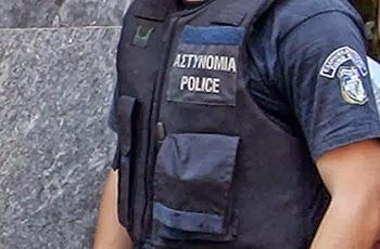 Συλλήψεις για ναρκωτικά στο Αργοστόλι