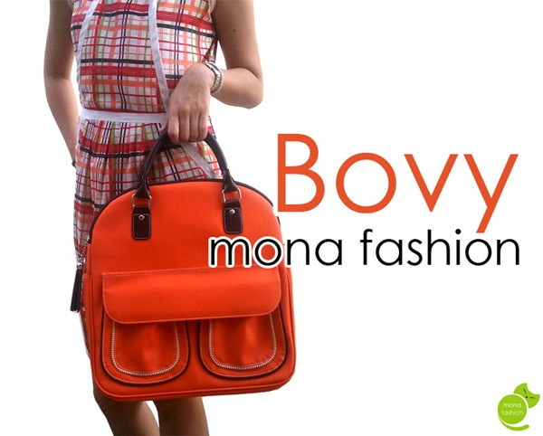 Bovy_orange