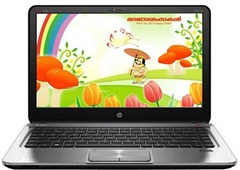 HP-Pavilion-Envy-M6-1214TX-Laptop