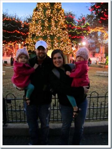 12 december 2011 239