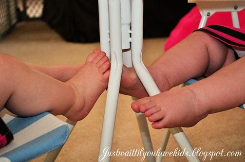 10-09-12-Snack-Feet