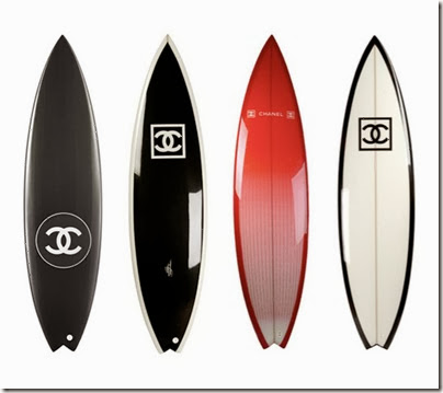 Chanel_2010_surf_boards-1
