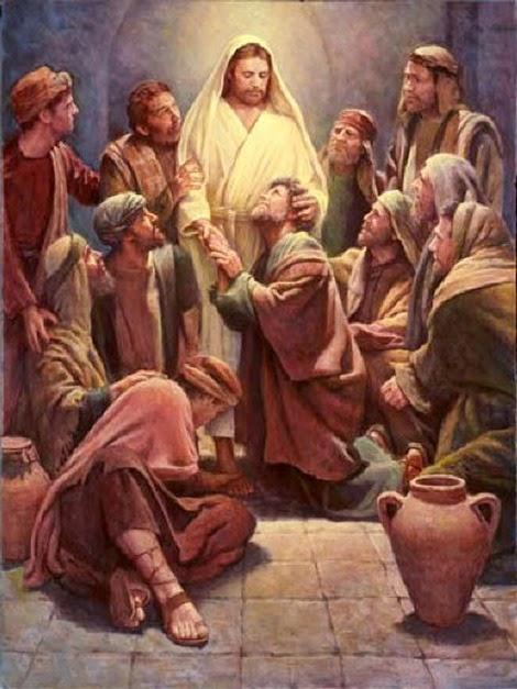 Jesus-Salvador (2)