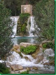 a-waterfall2
