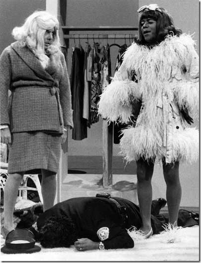 tim-conway---flip-wilson---the-flip-wilson-show---tv-us---1972