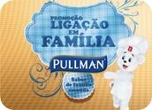 Promocao Ligacao Familia Pullman