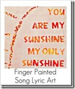 you-are-my-sunshine-square11