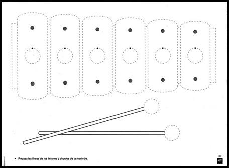 grafomotricidad104