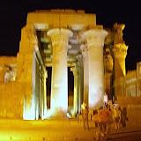 Ägypten 217.JPG