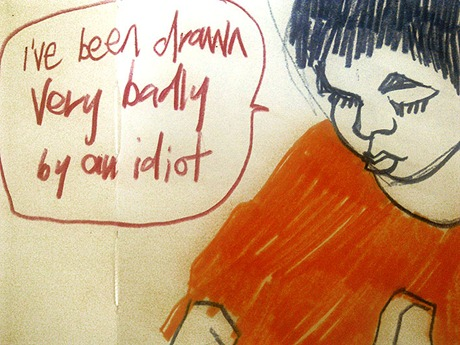 badly-drawn-boy