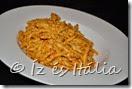Pesto: szicíliai változat