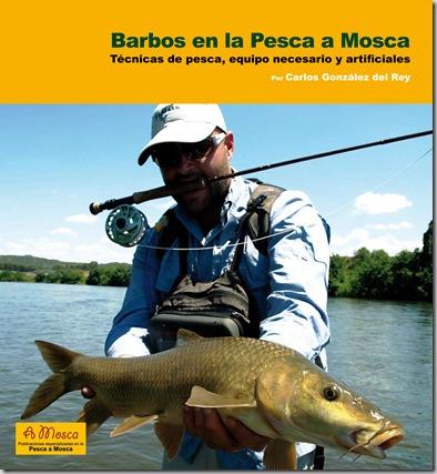 portada-BARBOS-A-MOSCA