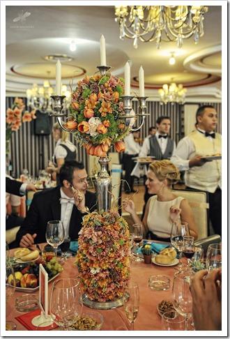 C&D Vjenčanje fotografija Wedding photography Fotografie de nunta Fotograf profesionist de nunta Love Story Romance (66)