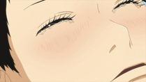 [HorribleSubs] Natsuyuki Rendezvous - 02 [720p].mkv_snapshot_21.01_[2012.07.12_14.37.08]