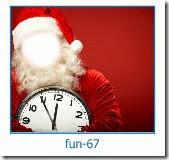 fun-67