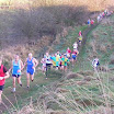 Archive - Leek X Country 09