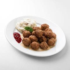 ikea_meatball