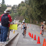 2013 IronBruin Triathlon - DSC_0797.jpg