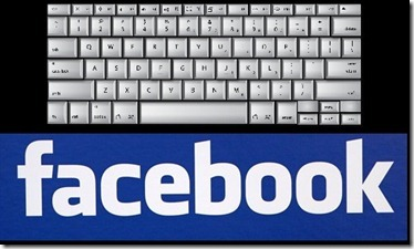 facebook_shortcut_keyboard_1