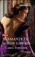 A_AMANTE_DE_LORDE_GAWAIN