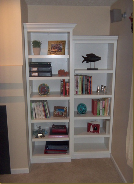 z blog bookcases 005