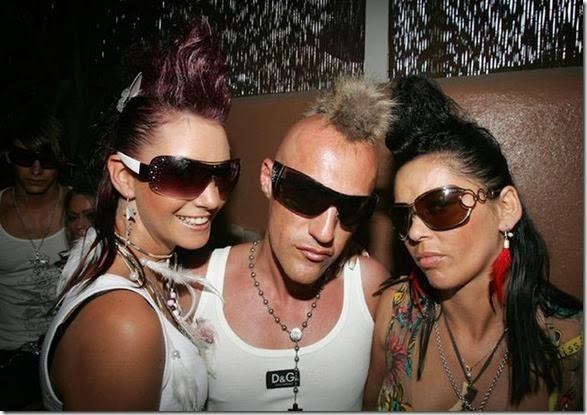 ibiz-clubbing-funny-055