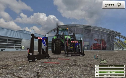 fork-hydraulically-farming-simulator-2013