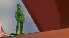 07 Sergent