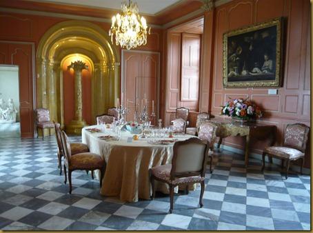elegant dining2