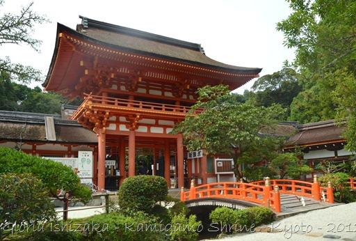 Glória Ishizaka - Kamigamo Shrine - Kyoto - 24 c