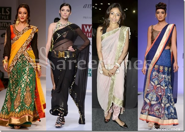 Day_5_WIFW_Spring_Summer(1)