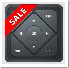Download Smart IR Remote – Samsung/HTC v1.7.0
