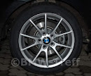 bmw wheels style 178