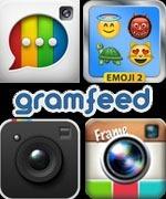 apps-para-instagram