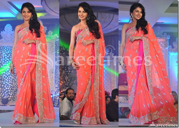 sareetimes search results for neeta lulla
