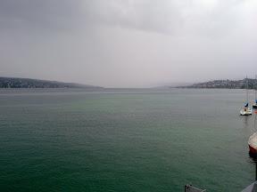 112 - Lago Zurich.jpg