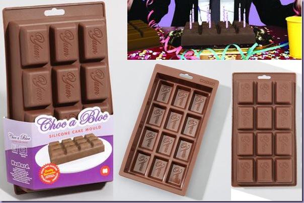Forma-de-Bolo-Barra-de-Chocolate