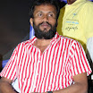 Karuppalgi Audio Launch Event Gallery 2012