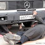 Машина, естесвенно сломалась, и , конечно, в самый неподходящий момент :(
