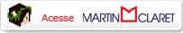 botão martin claret