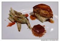 blue_wagon-foie-gras-portske-fenykl-zele-granatove-jablko