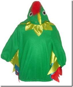 disfraz verde (6)