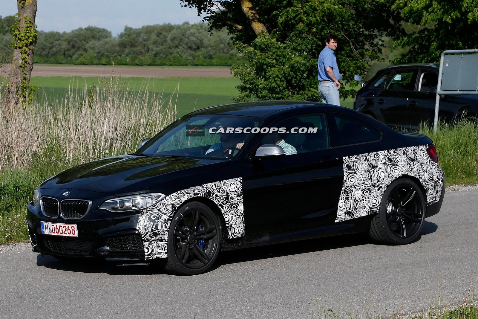2016 - [BMW] M2 [F87] - Page 3 BMW-M2-Carscoops-3%25255B3%25255D